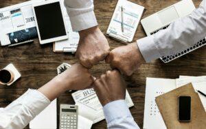 Hjælp til employer branding